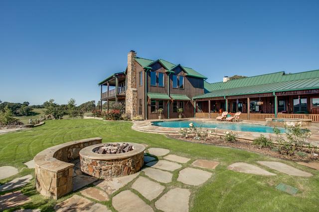 Real Property For Sale Land South Oklahoma City Oklahoma