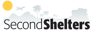 second_shelters_Logo