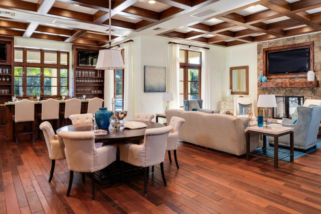 209 Bear's Club | Jupiter, Florida | Luxury Real Estate