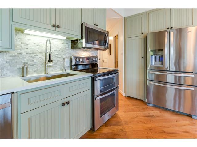 234 Bushwhacker Kitchen