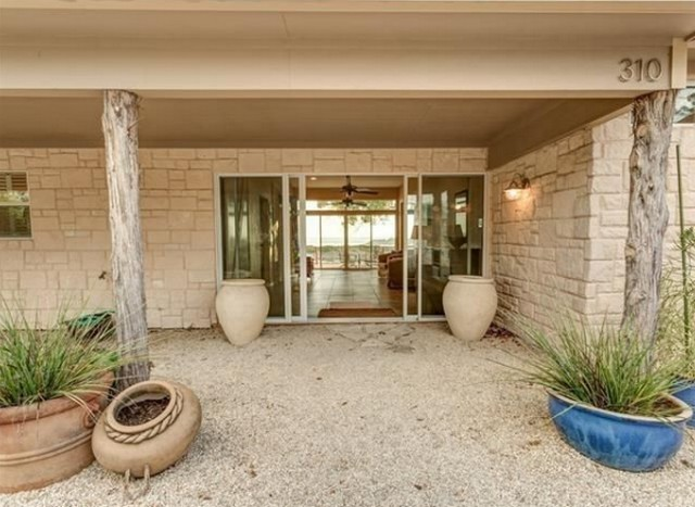 310 Country Road 1710