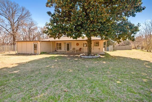 355 Oak Hills - Exterior