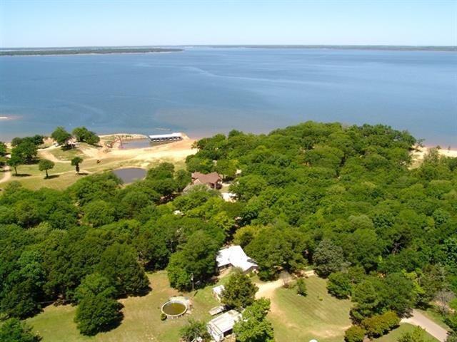 355 Oak Hills - Lake 1