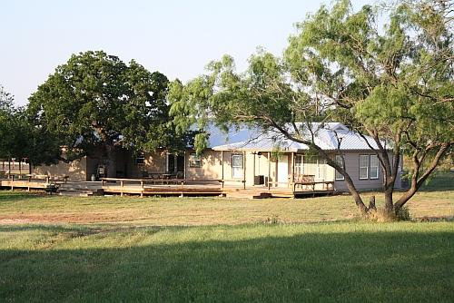 3Hs Ranch