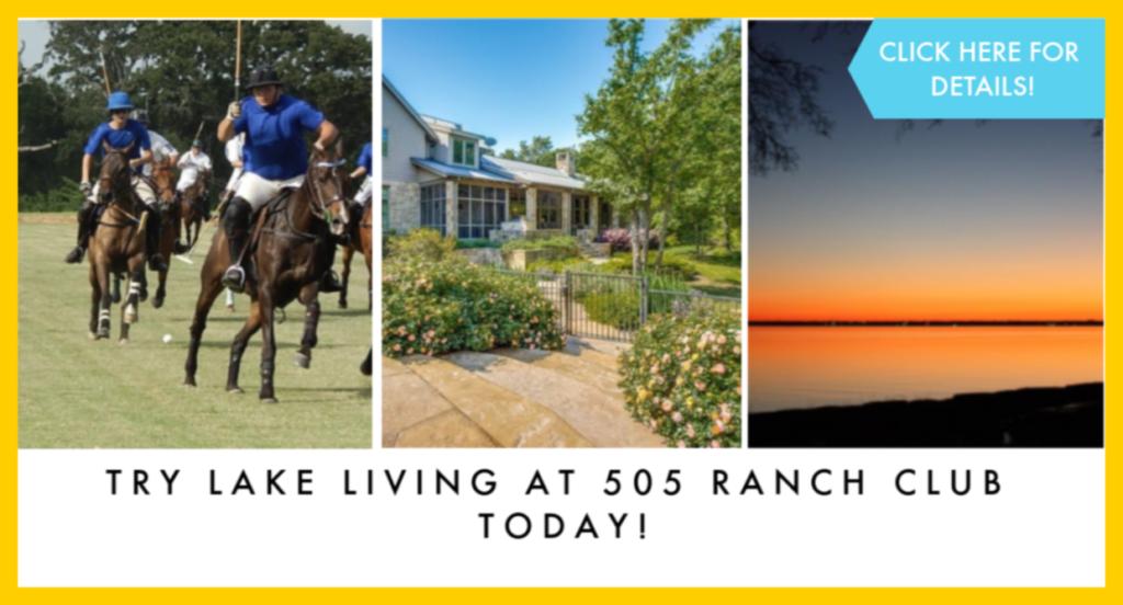 505 Ranch