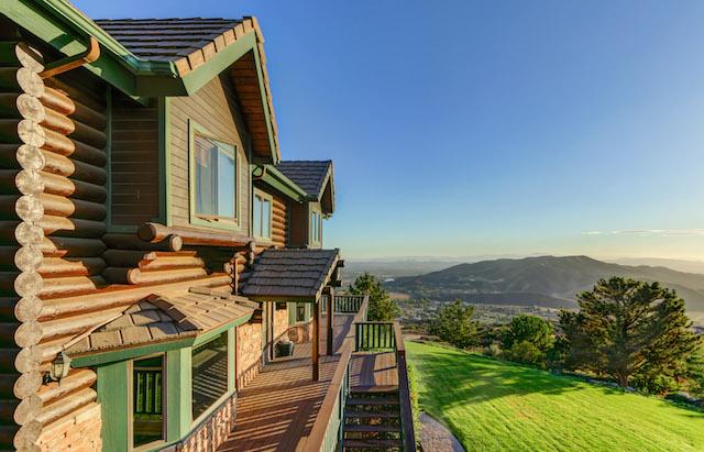 9323 Yucaipa Ridge Rd - high resolution - 35