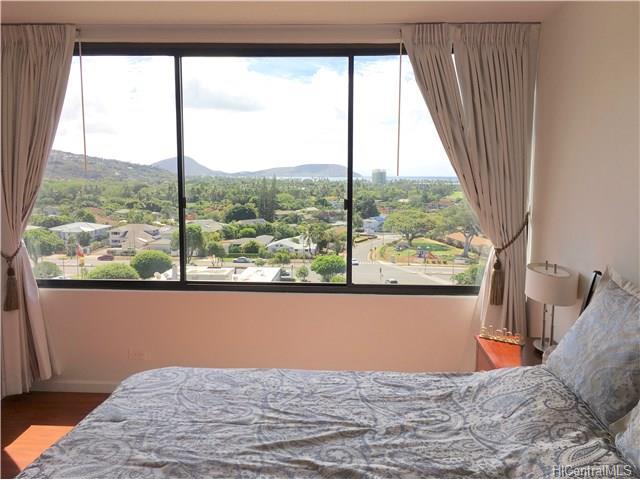 9a-bedroom-1