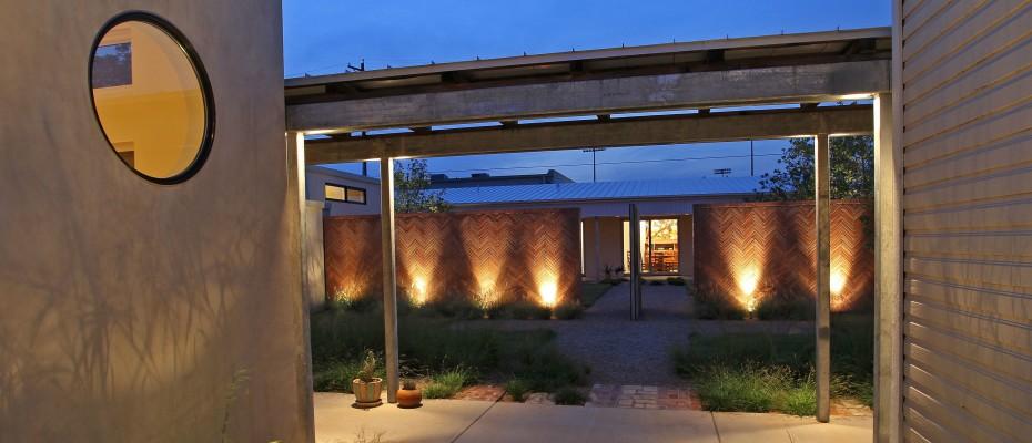 Albany-Graphic15-930x400.jpg courtyard night