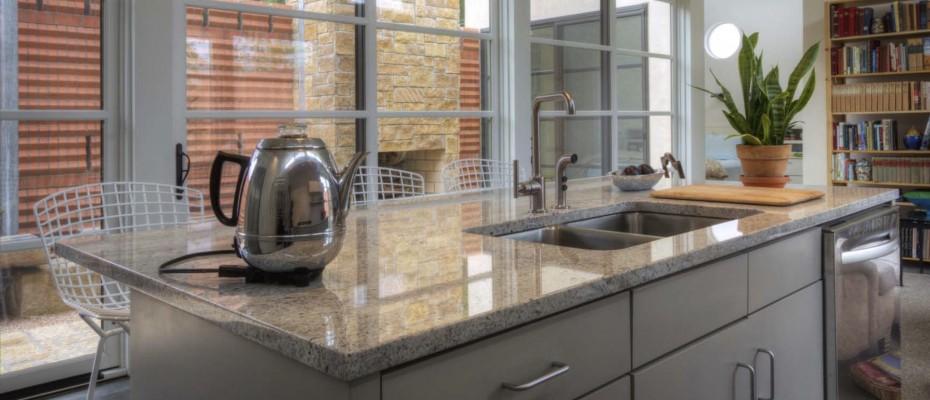 Albany Jim's kitchen  22IMG_0814-930x400