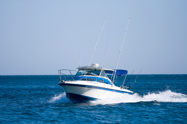 Banner-Boat_OpenWater
