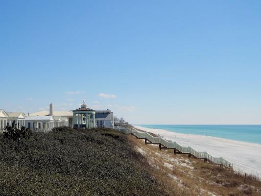 BeachCottage12Beach2