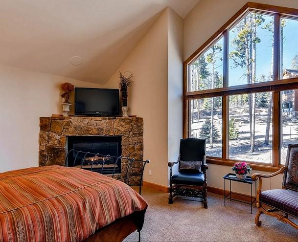 CASA AUCTION HOUSE 14pg