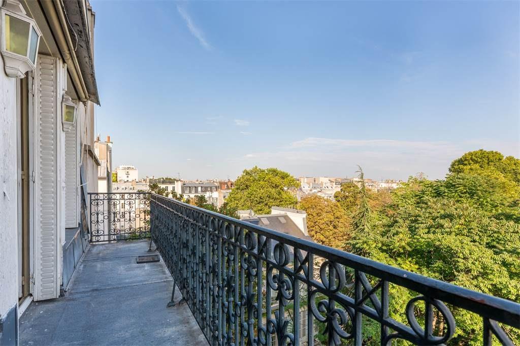 Clotilde Terrace 1
