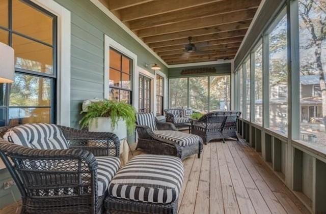 greenville-lakehouse-porch-1