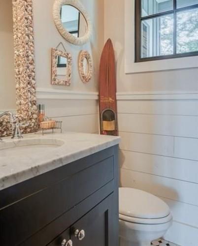 greenville-lakehouse-powder-bath