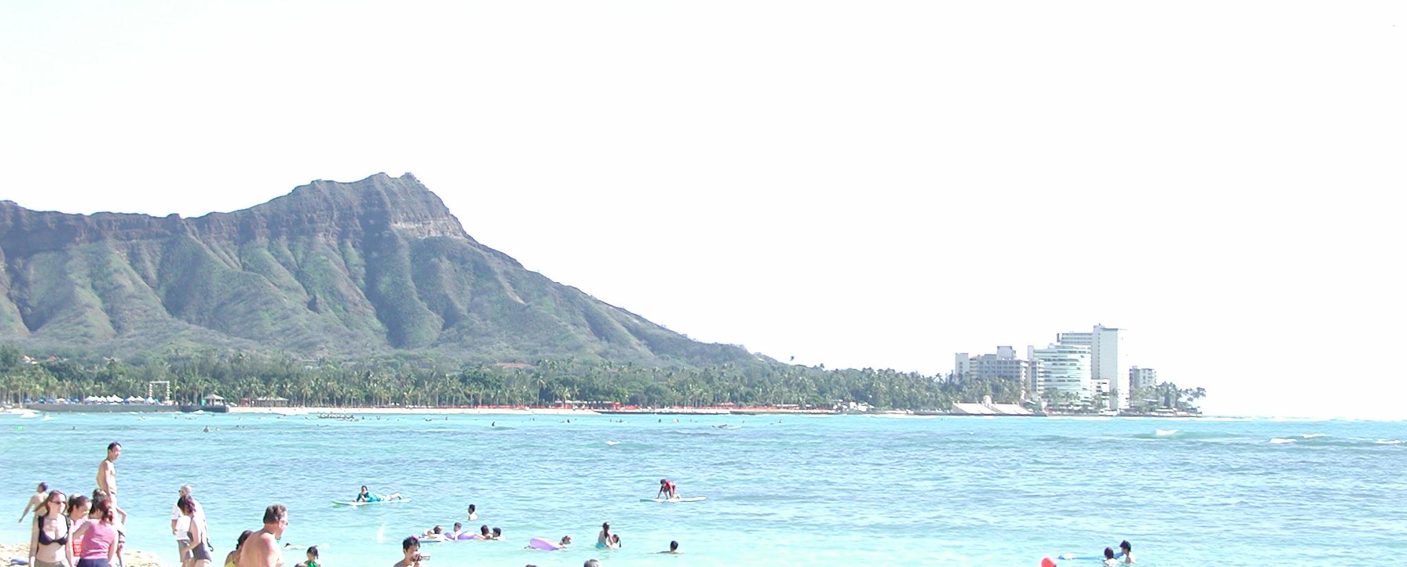 Hawaii Home 2