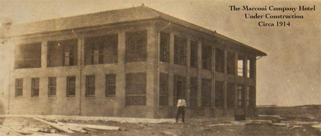 kahuku-hotel-construction-1
