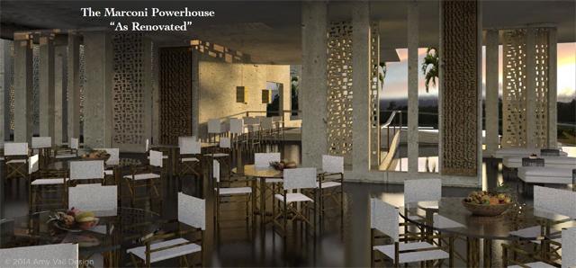 kahuku-power-house-new-1