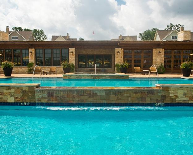 LongCove.Pool.7170