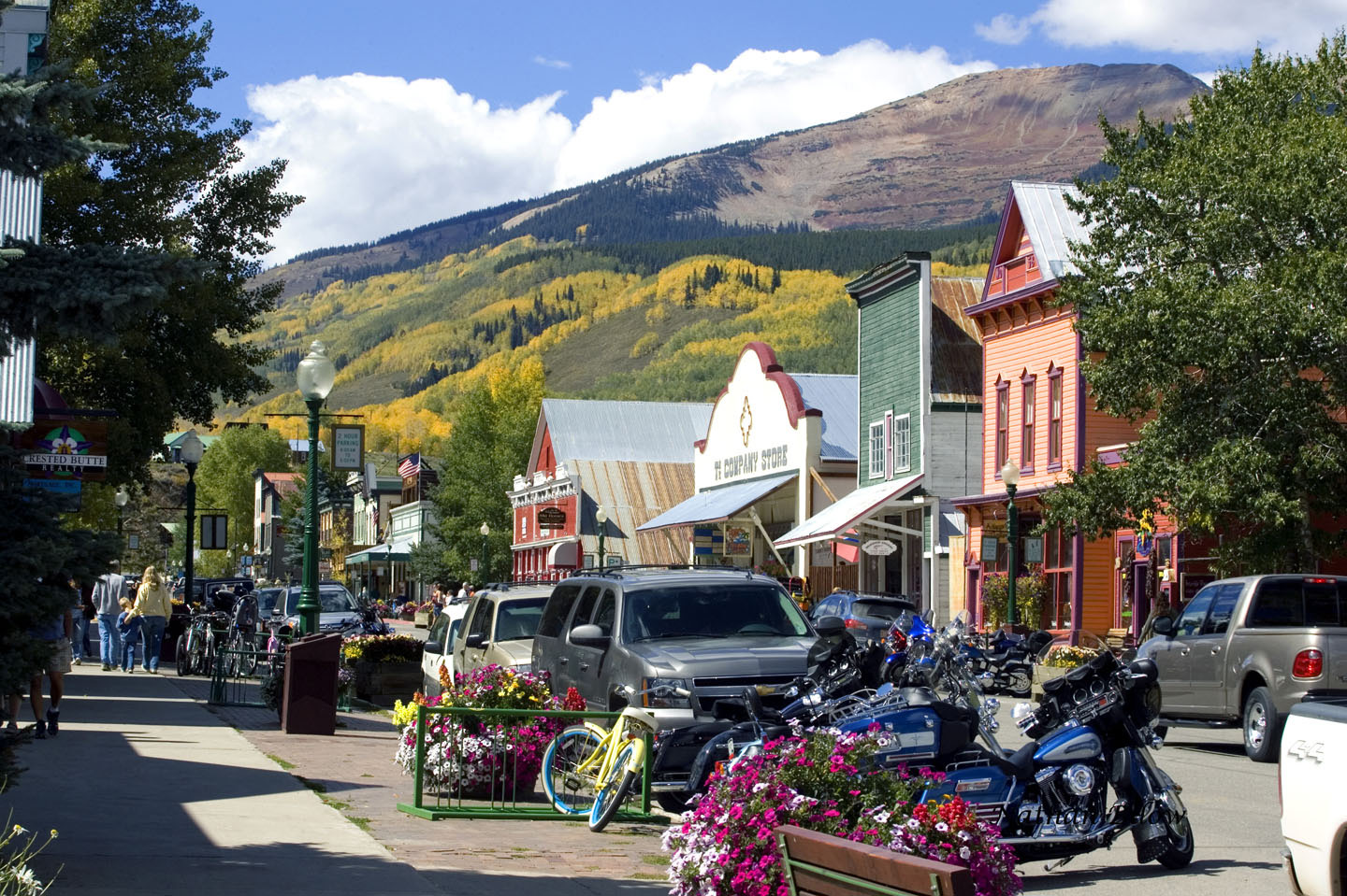 Main-Street-Crested-Butte
