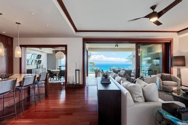 Residence 2604 at Montage Kapalua Bay