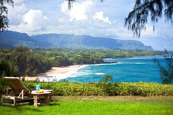 Property No. 2 Kauai