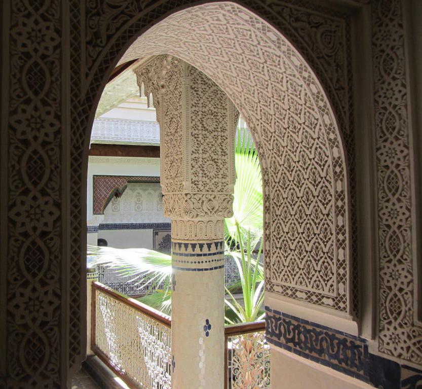 Riad Pic 1