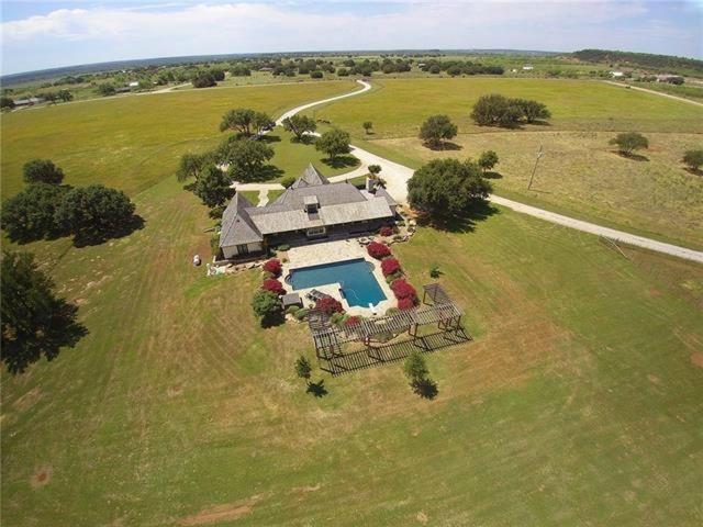 graham texas 221 rosser ranch road 2