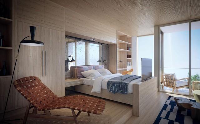 seafire-mlb-bedroom-2