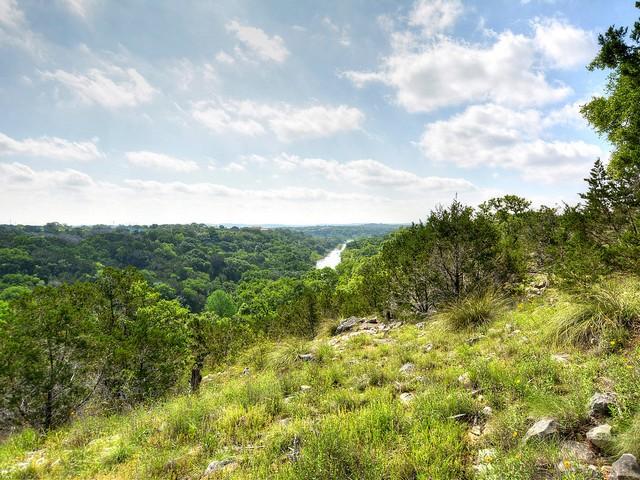 Fall Creek Ranch, Texas