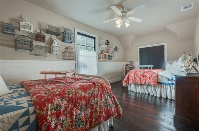 greenville-lakehouse-guestroom-2-a