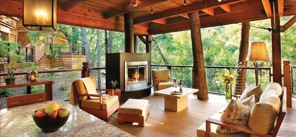 jpg580_outdoorlivingroom2-1