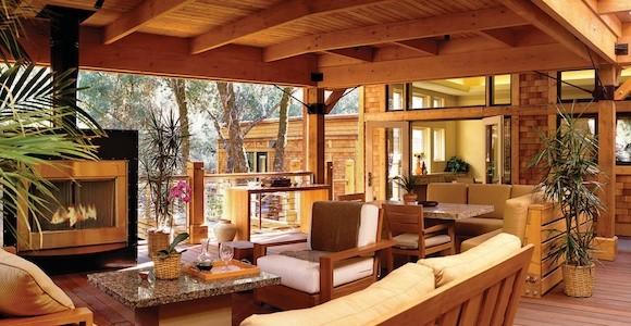 jpg_580_outdoorlivingroomcalistogaranch