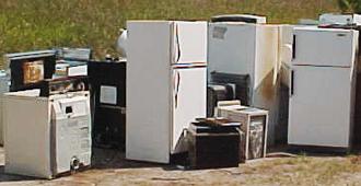 junk-pile-5