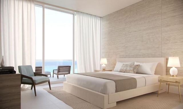 seafireresidence-bedroom-4