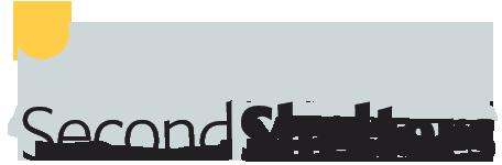 secondshelters-Logo