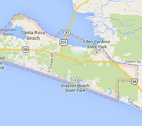 small-map.jpg Santa Rosa FLA
