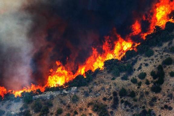 utah-wildfires