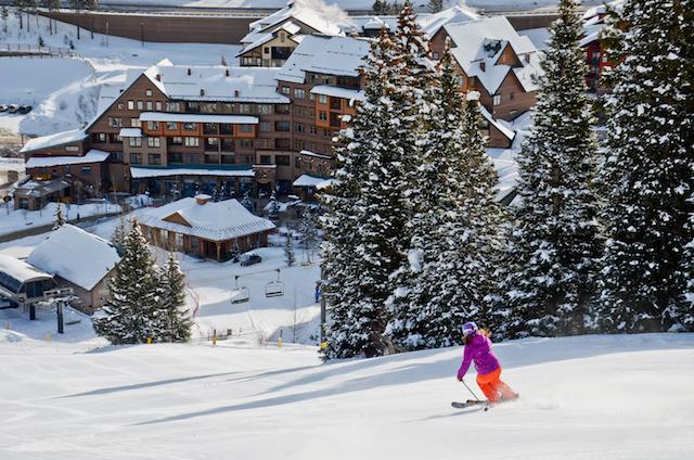 Winter Park Colorado Real Estate|candysdirt.com