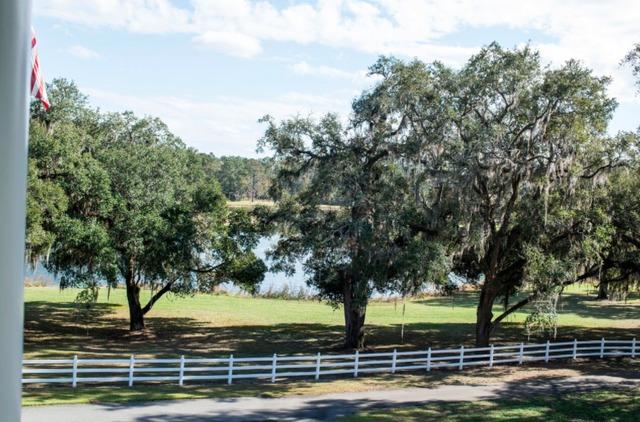 oak hill plantation | candysdirt.com